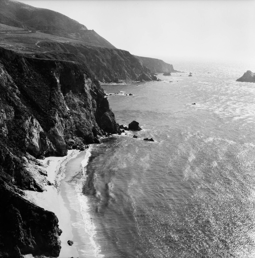 big_sur_coastline_1-2.jpg