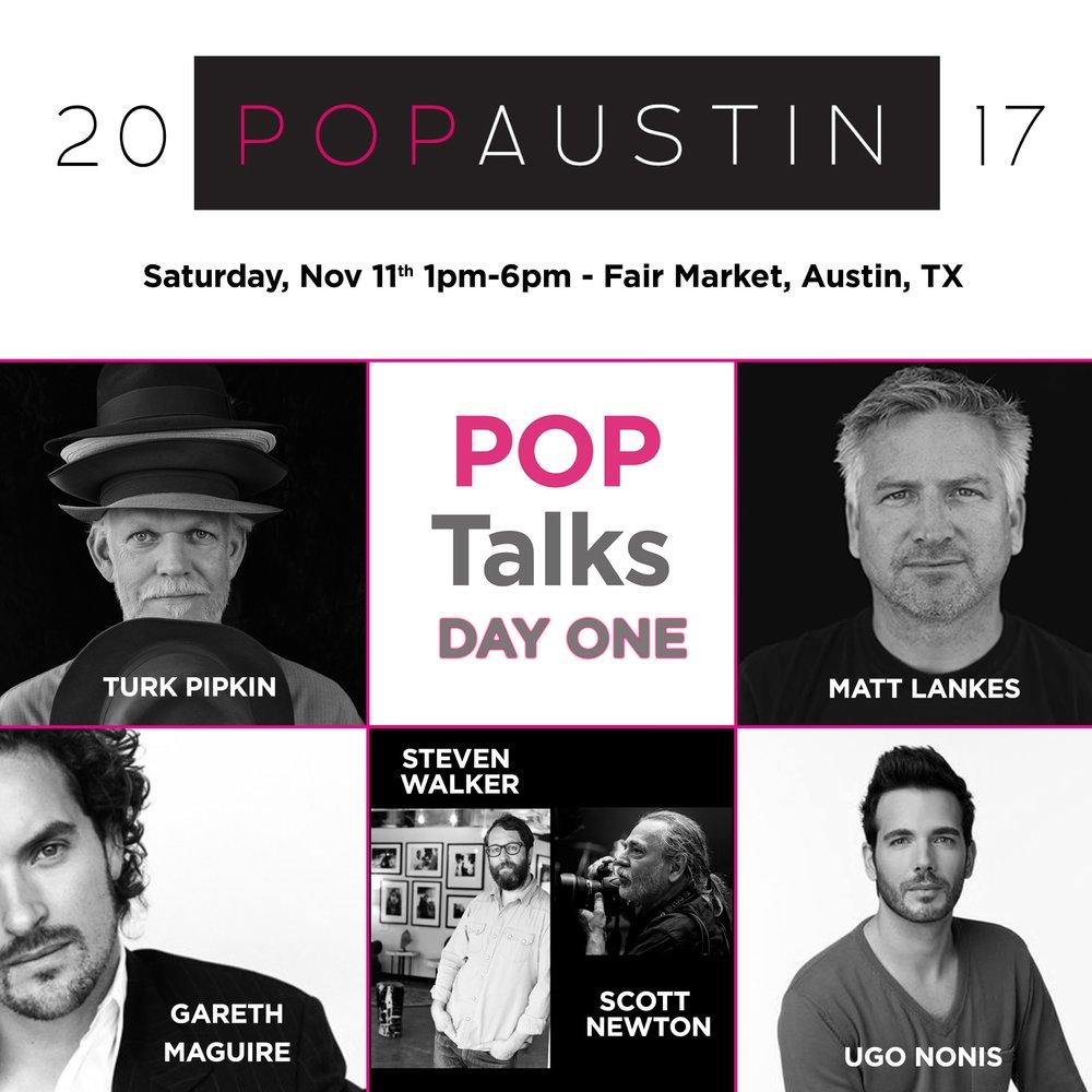 POP-Talk-Saturday images-2.jpg