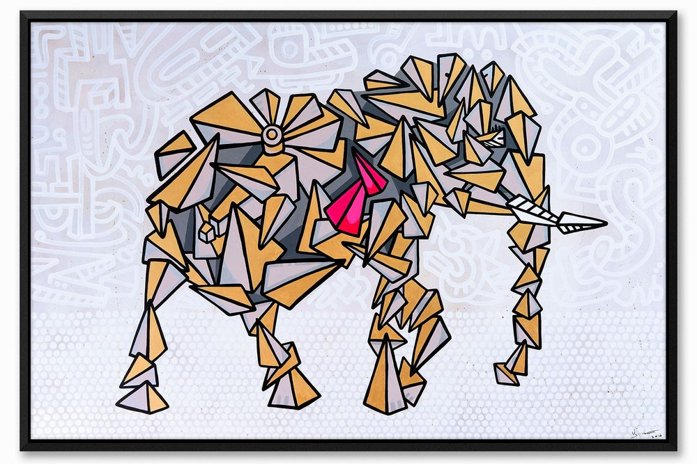 elephant_scope.jpg