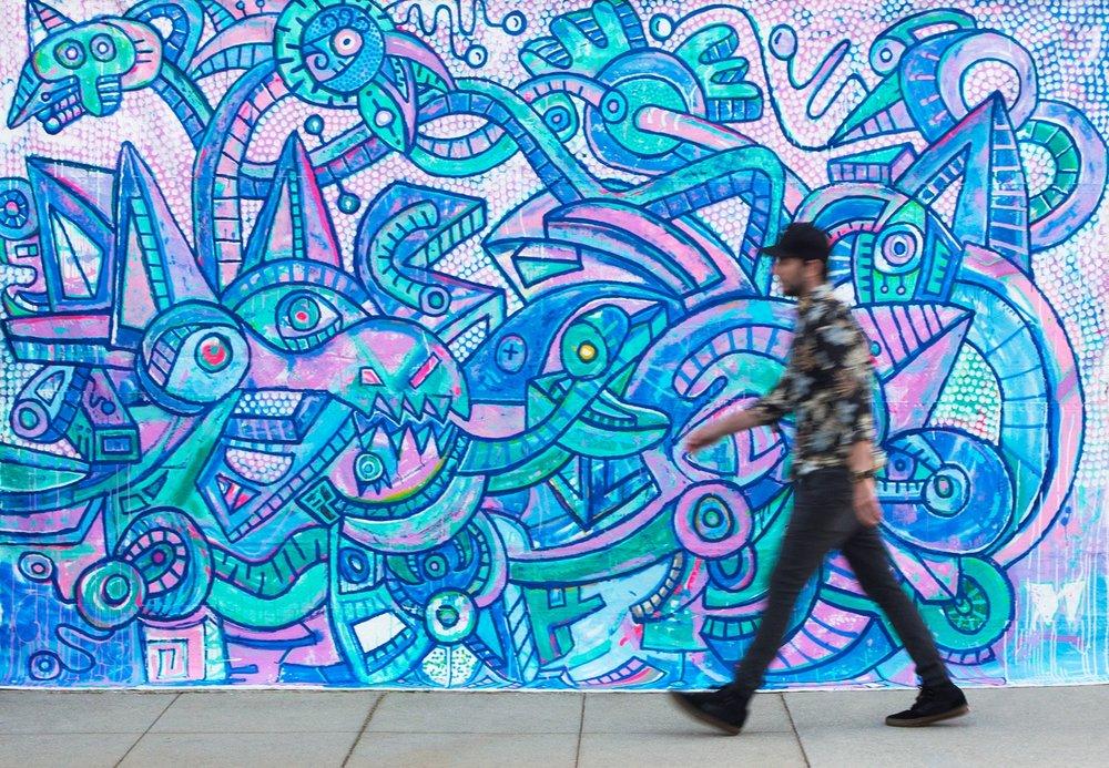 wall_walk.jpg
