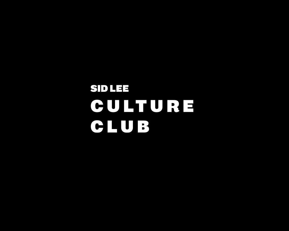 SL-Culture-Club_logoArtboard-2.png