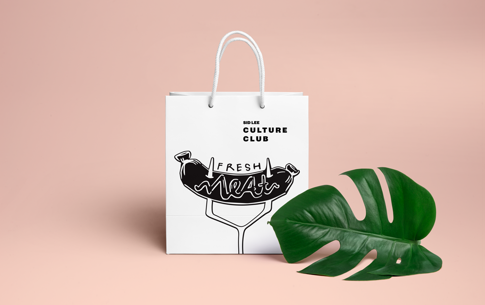 SL-Culture-Club-ShoppingBag.png