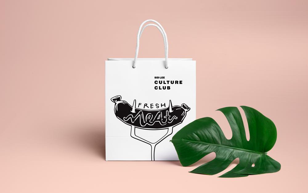 SL-Culture-Club-ShoppingBag.png