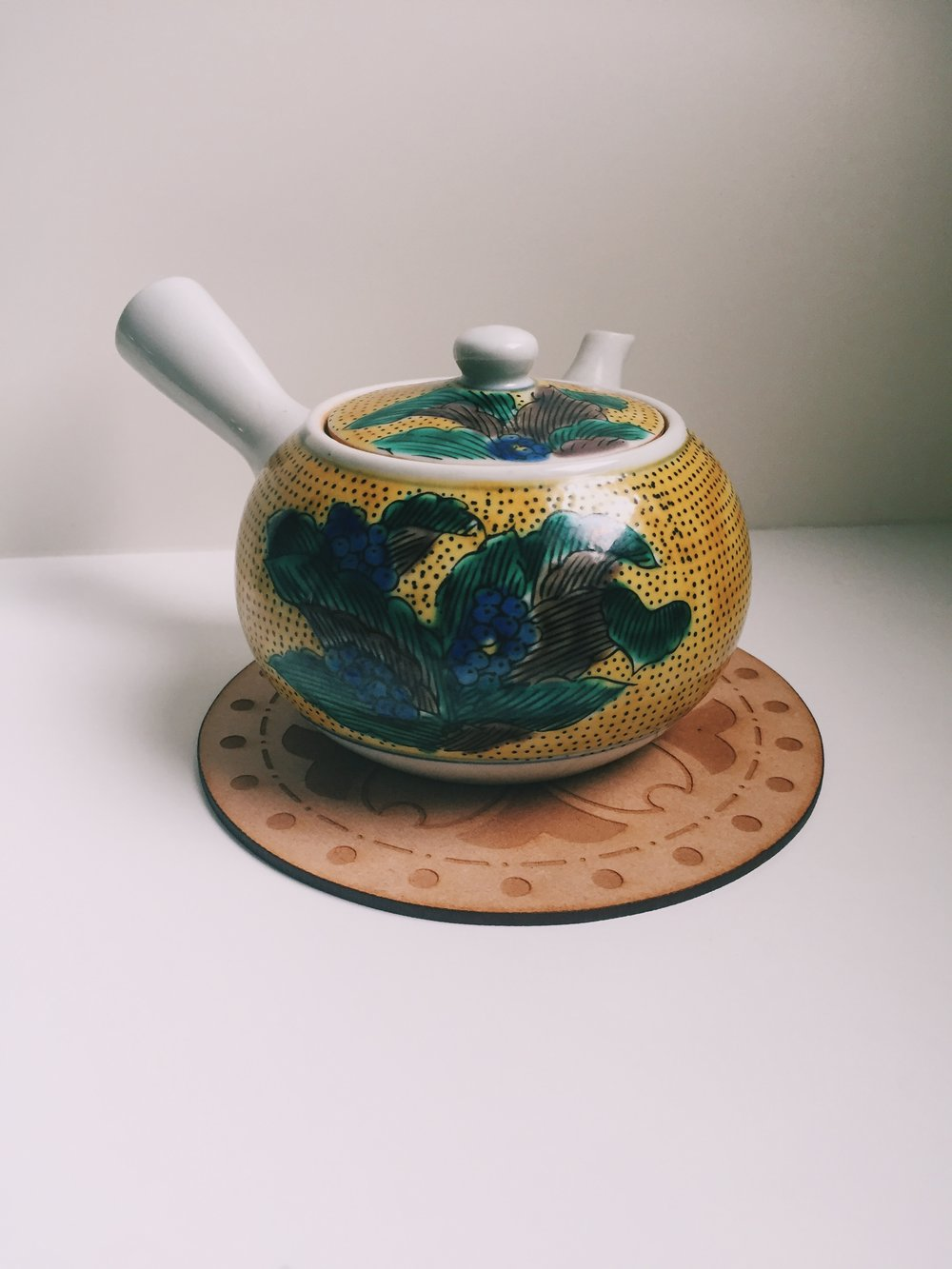 teapot-on-lasercut-coaster.jpg