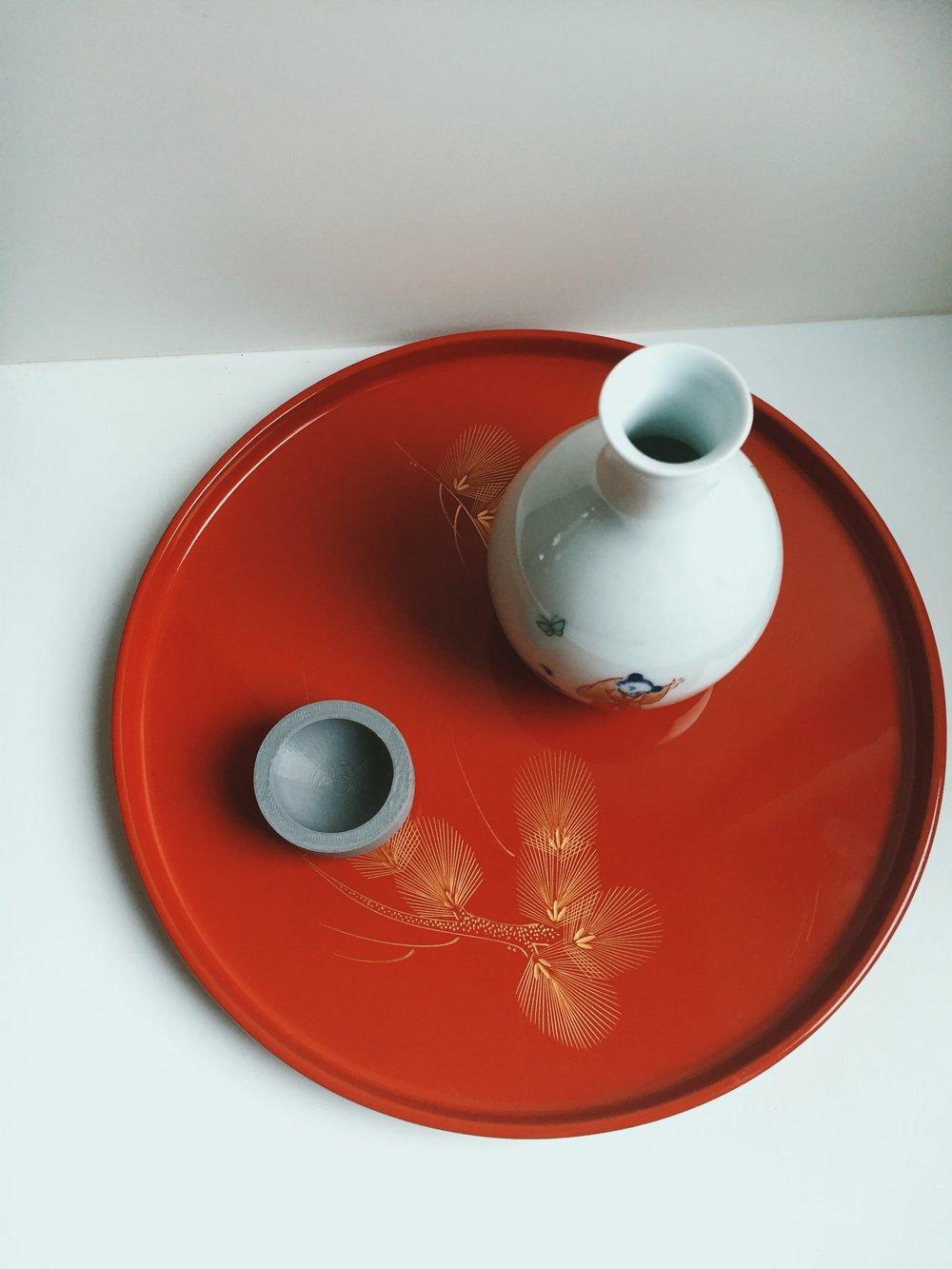 3D-print-sake-chalice-topdown.JPG