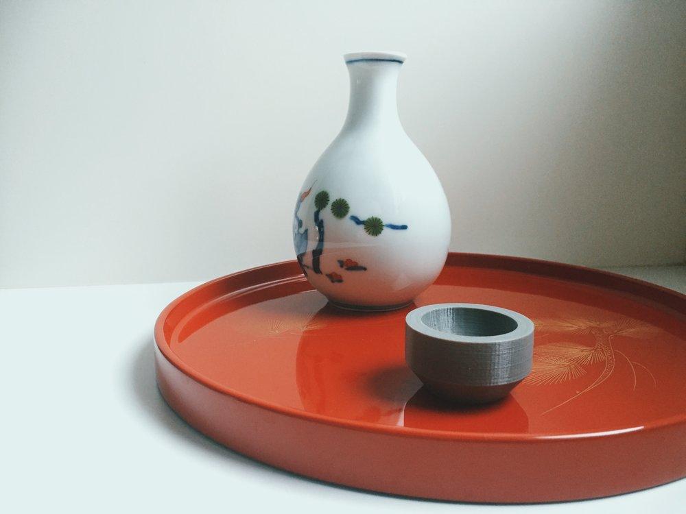 3D-print-sake-chalice.JPG