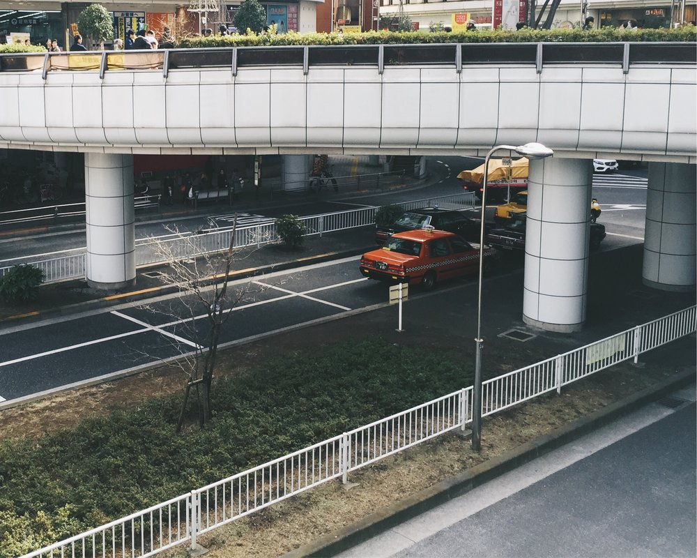 tokyo-cab.jpg