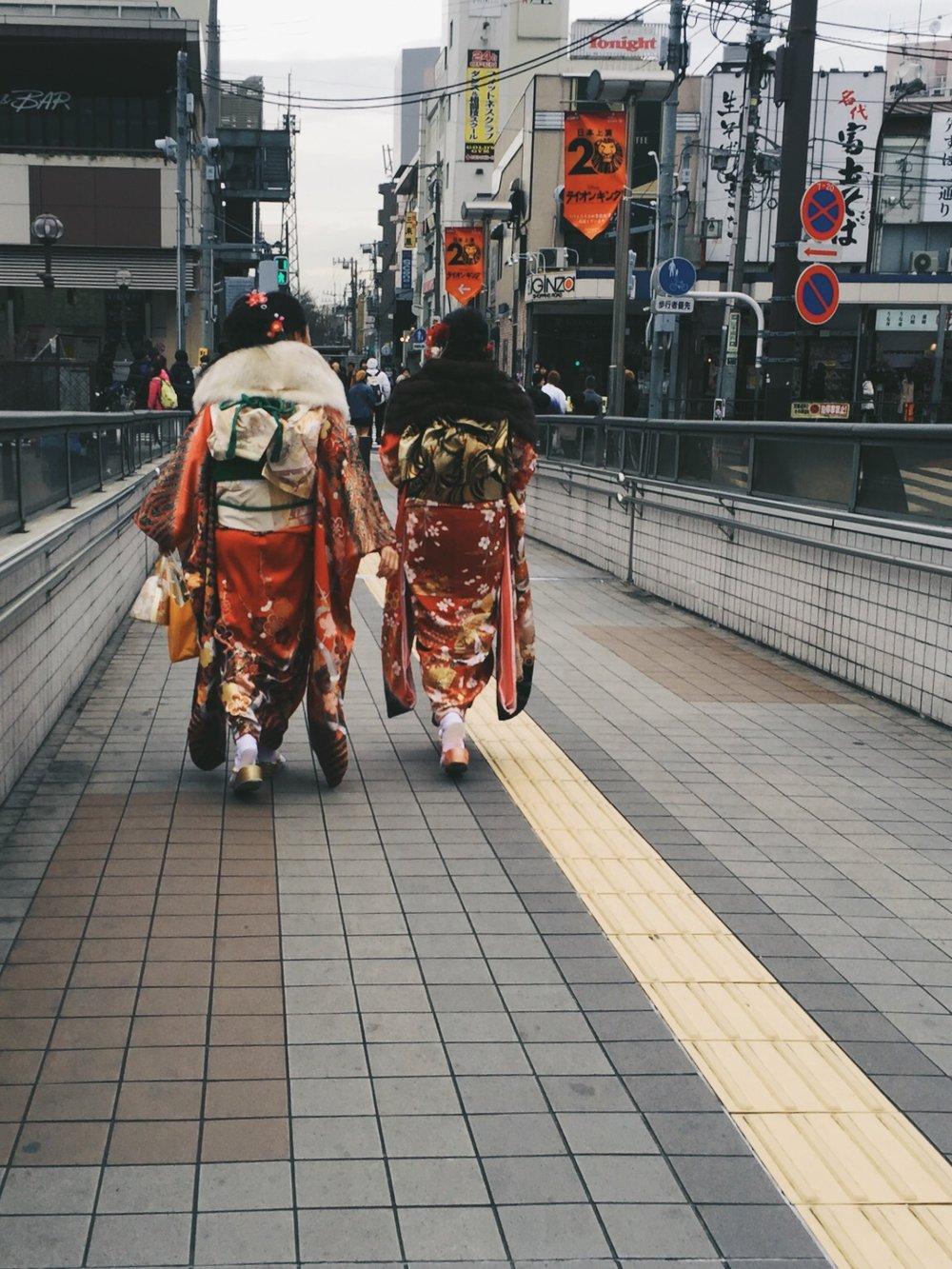 kimono-friends.jpg