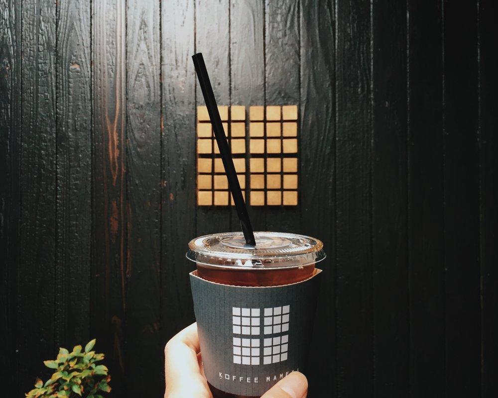 koffee-mameya.jpg