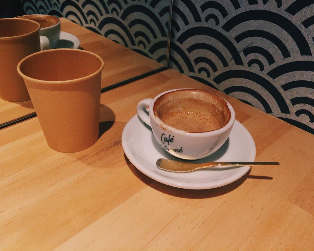 cafe-kitsune-cappuccino.jpg