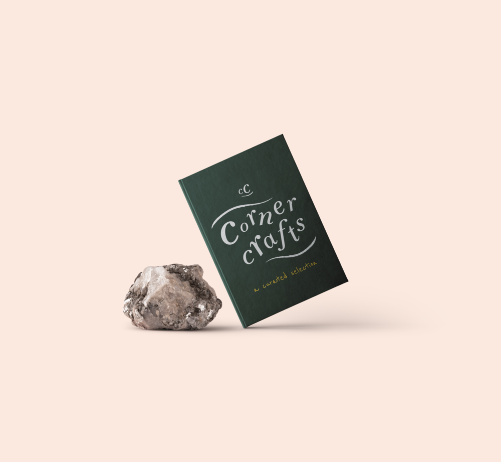 Corner-Crafts-book-mock-concept.png