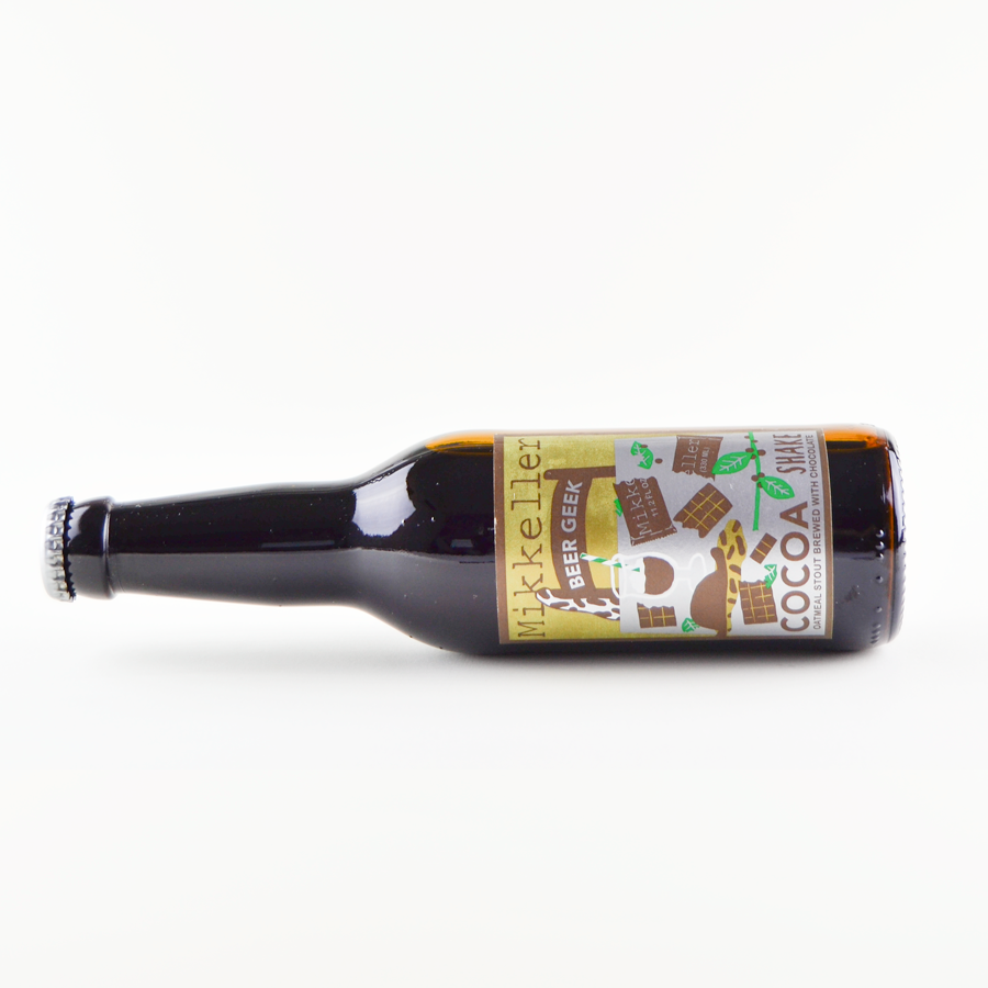 mikkeller-beer-geek-photo-by-lessachung.png