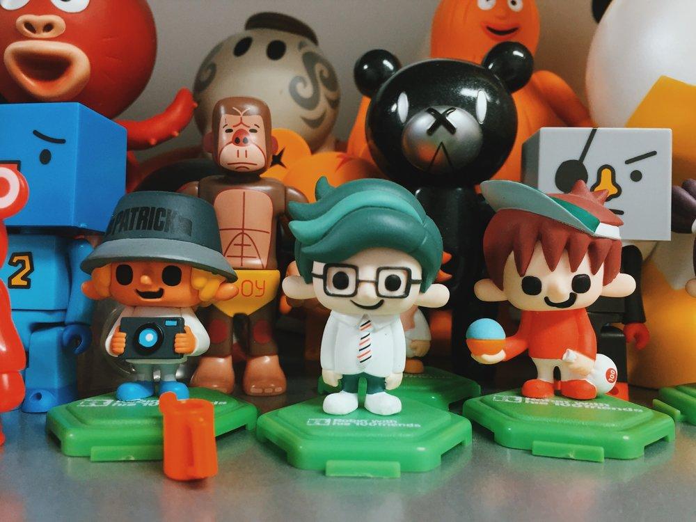waldman-shelves_toys.jpg