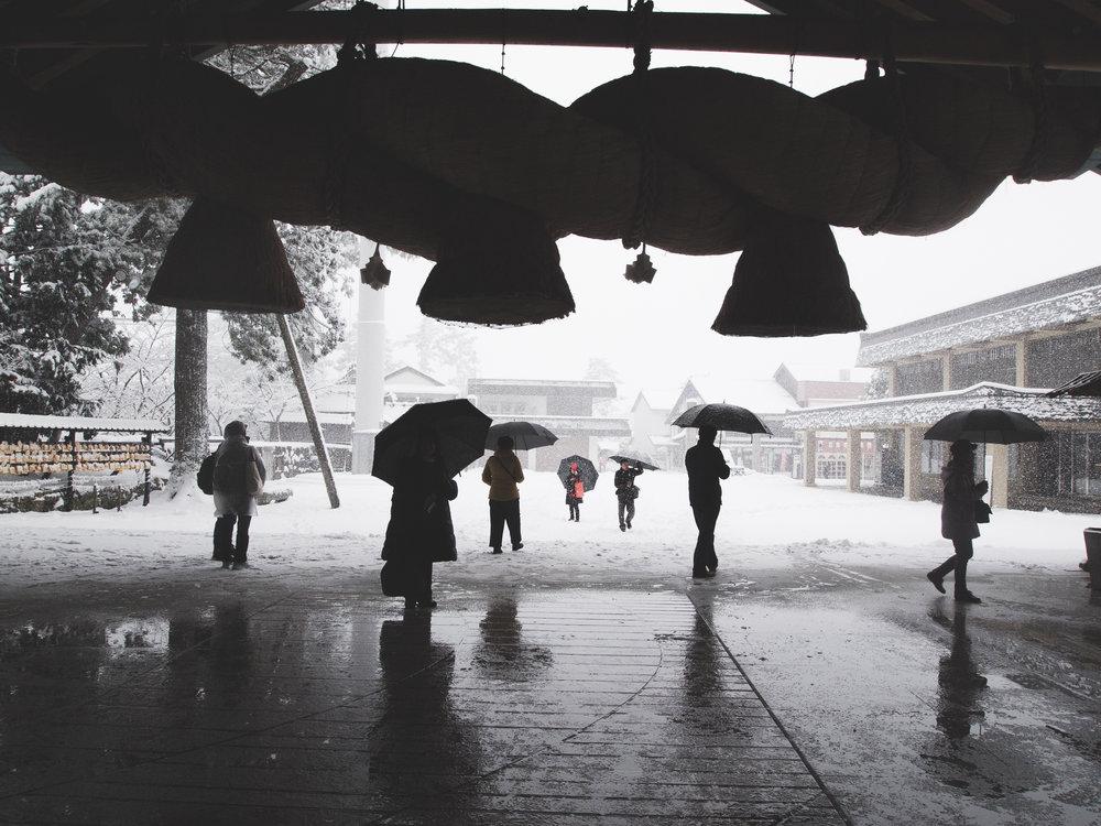 izumo-taisha-snow.jpg