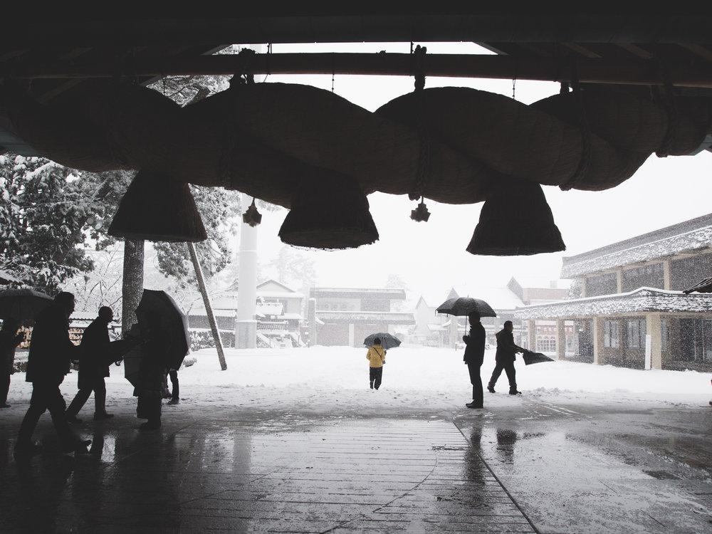 izumo-taisha-snow-2.jpg