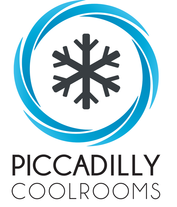 PICCADILLY COOLROOMS