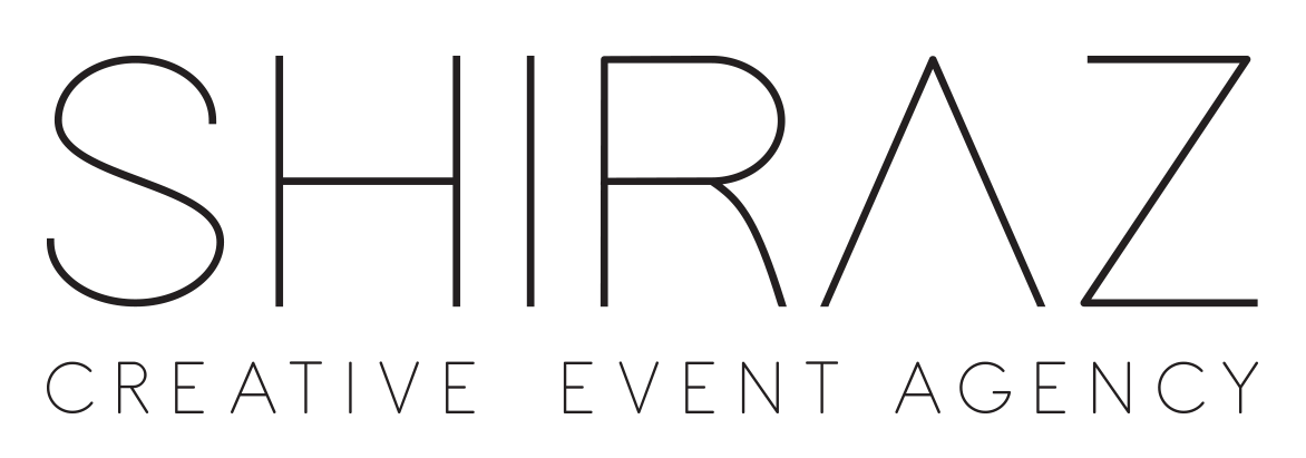 Shiraz Events