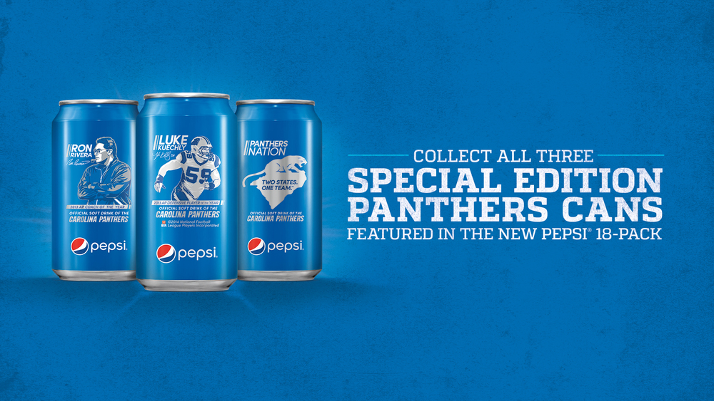 PanthersPepsi_DIGI_end1.jpg