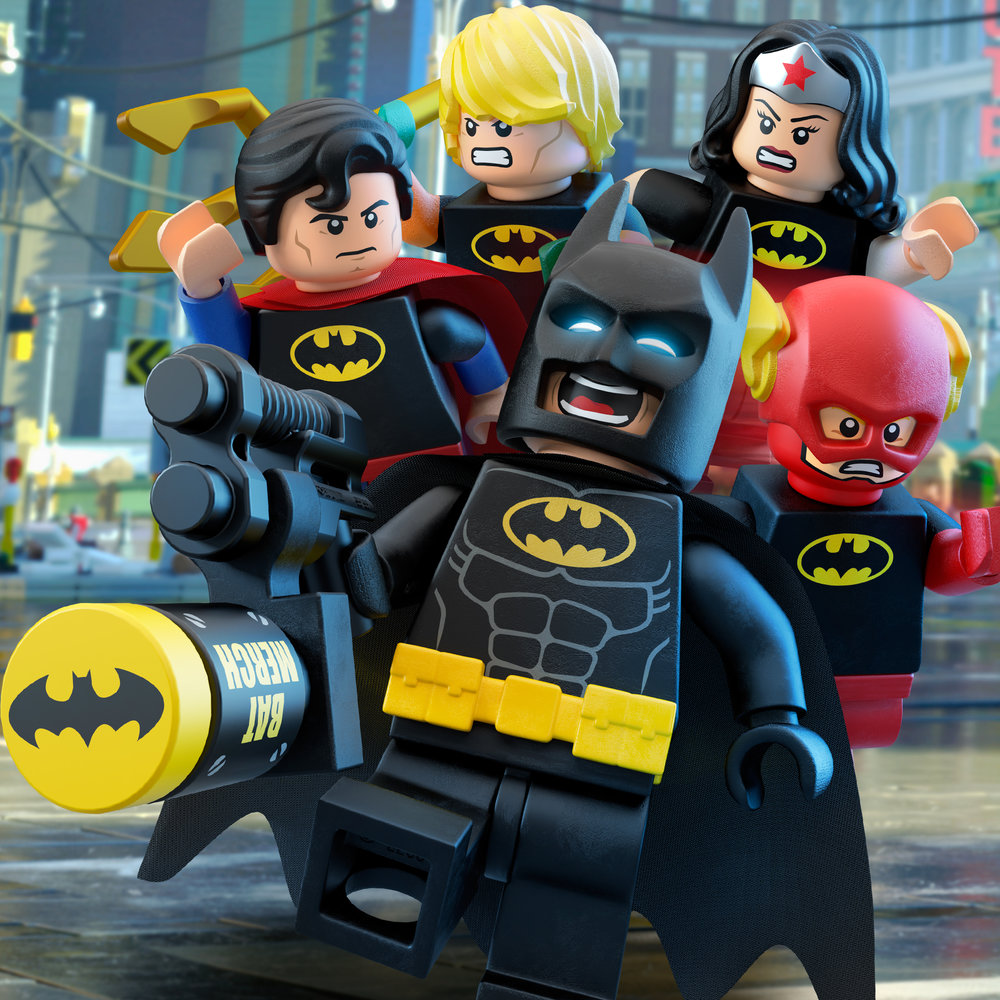 LEGO Batman and DC Super Heroes Superhero Day Crossover 2017 Social.jpg