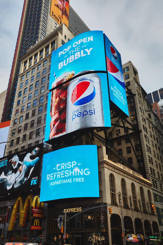 Diet_Pepsi_NYC_1.7.16_11517.jpg