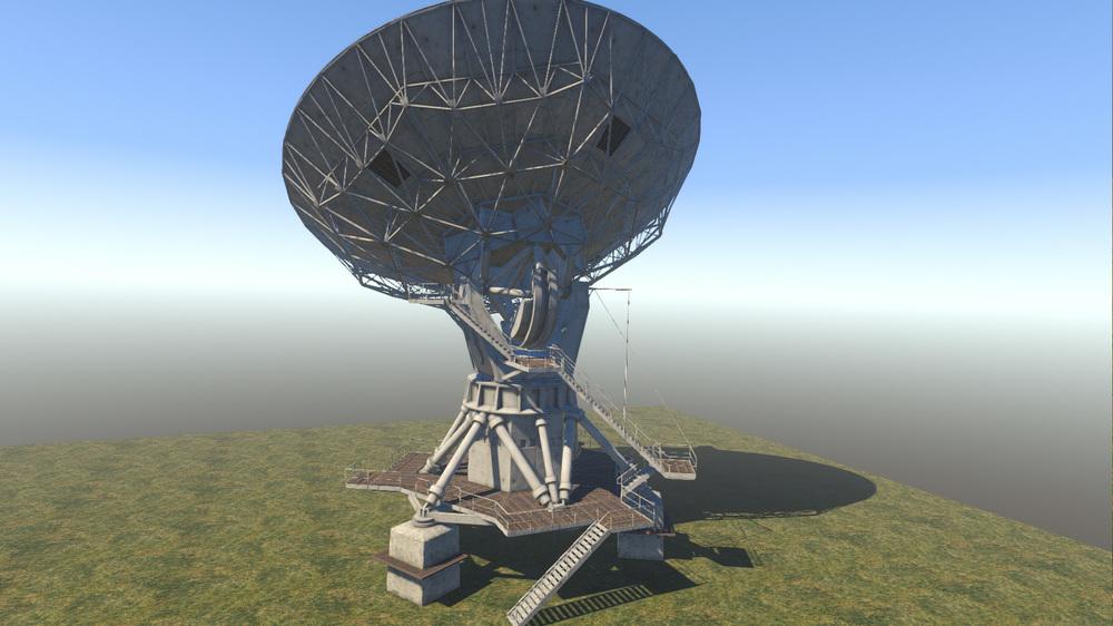 satellite_009.JPG
