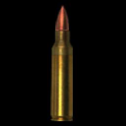 100 Rifle