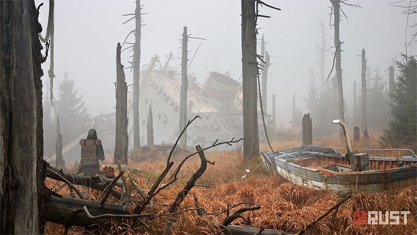 mist-ruins-1.jpg