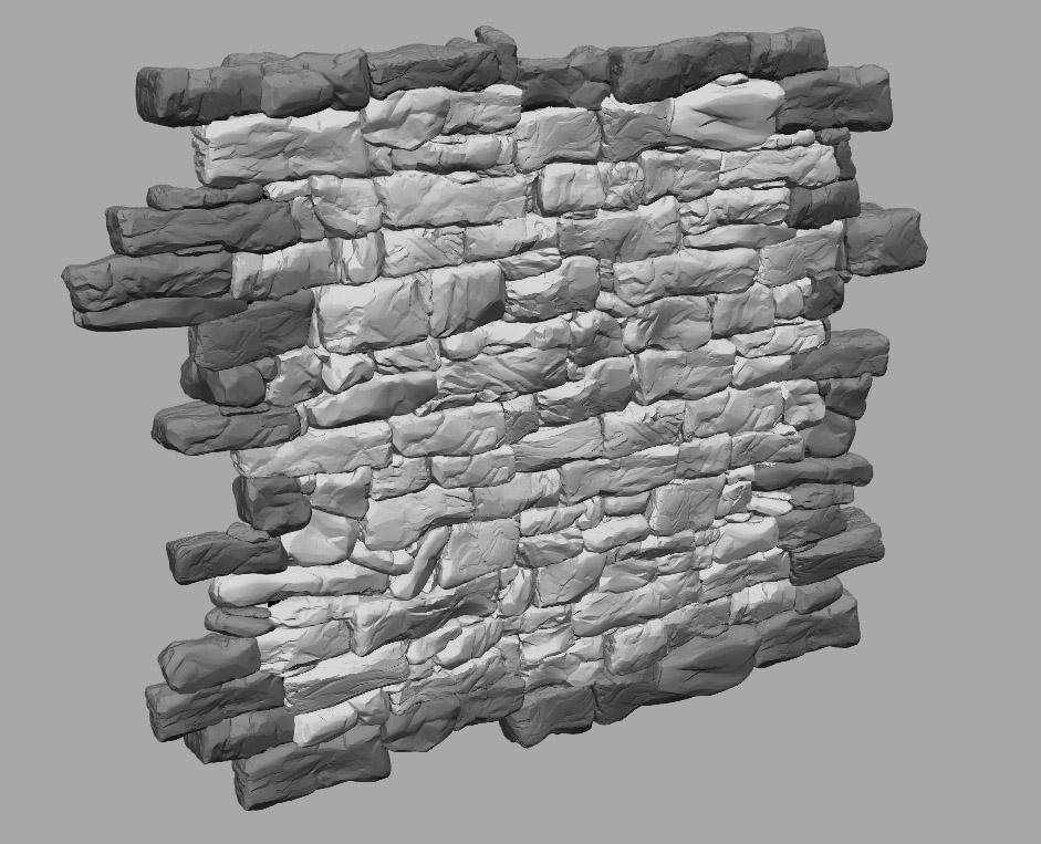 stonewall_a_002.jpg