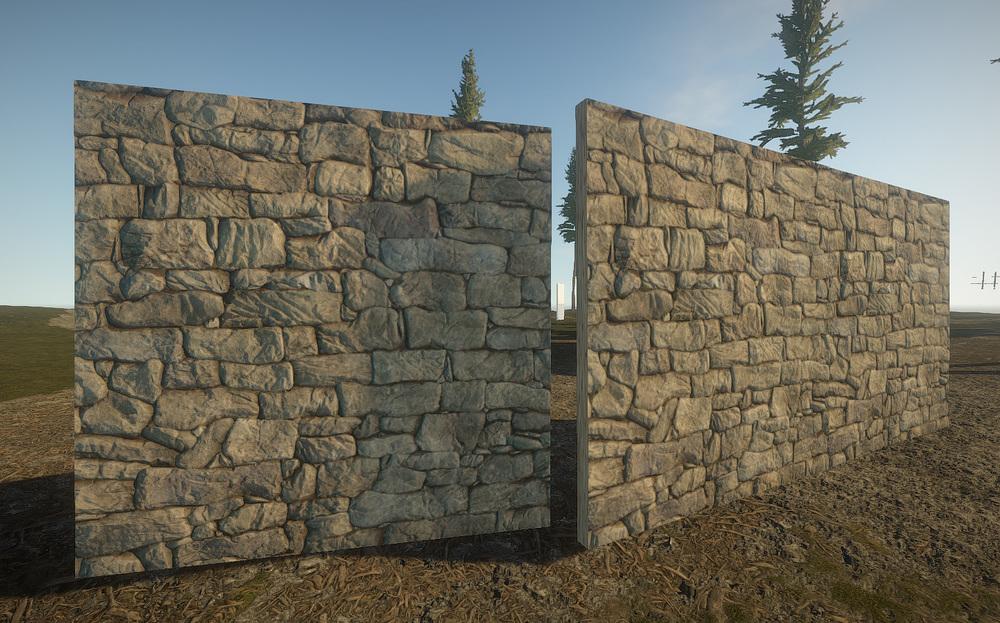 stonewall_a_001.jpg