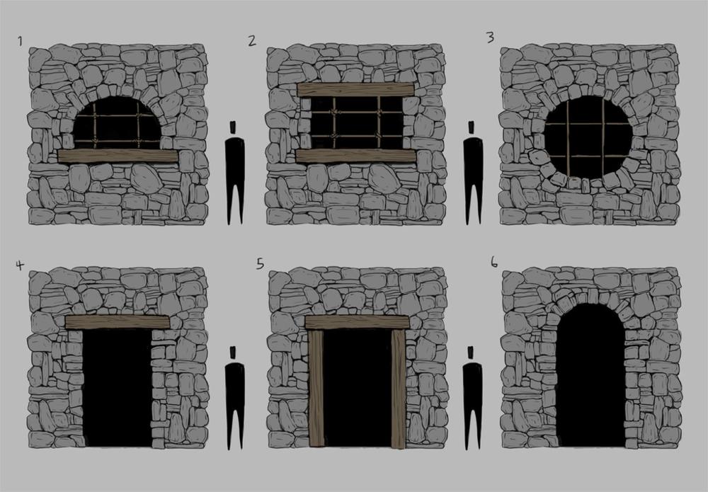 windows_doors_sketches_01_1024.png