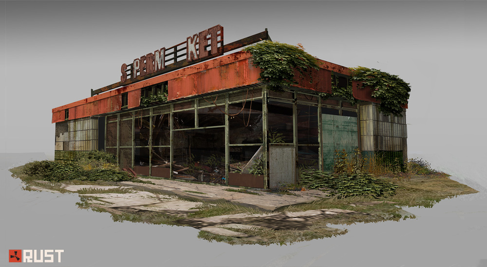 RUSTRadtownbuildingideasfoodstore1.jpg