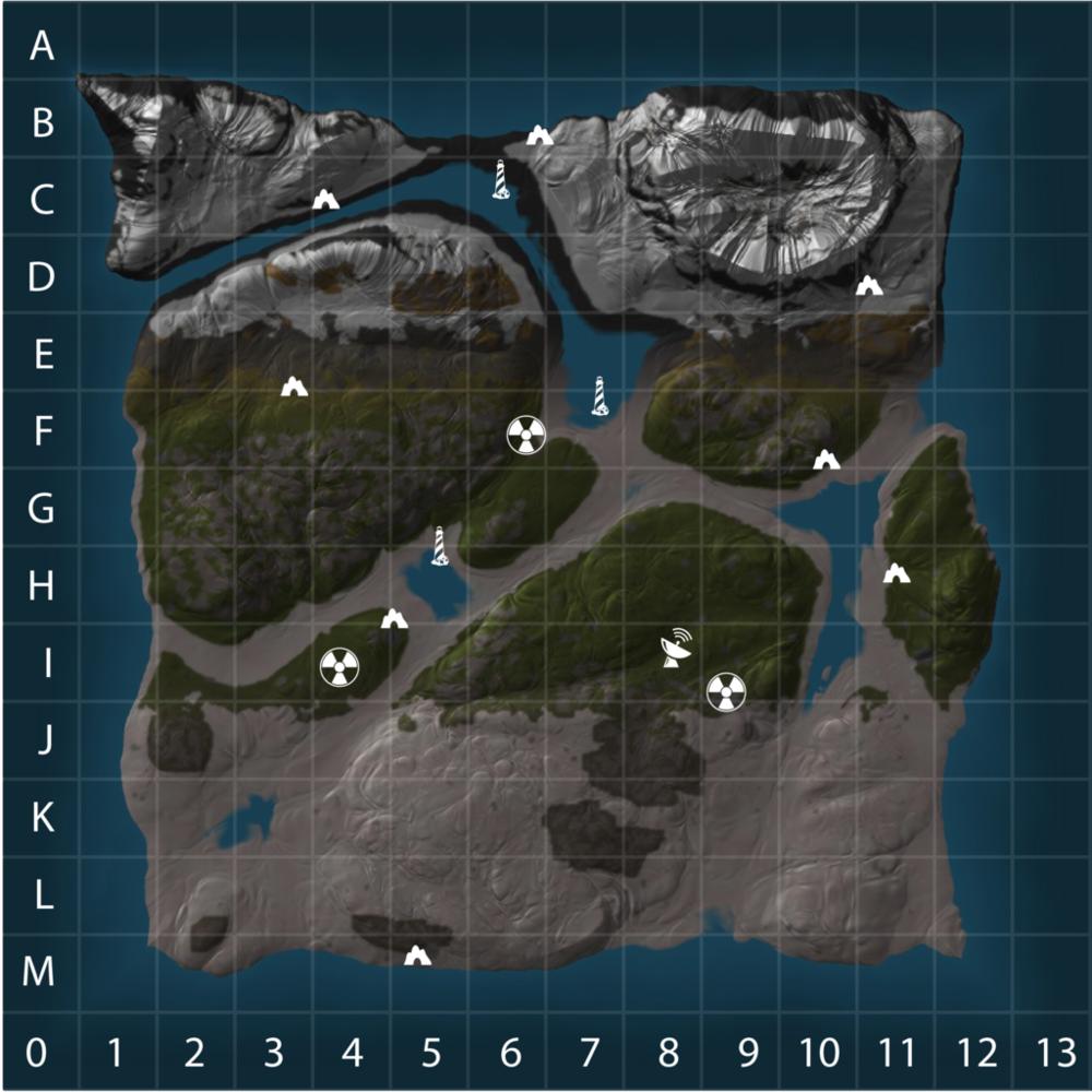 Its happening rustafied updated map malvernweather Choice Image