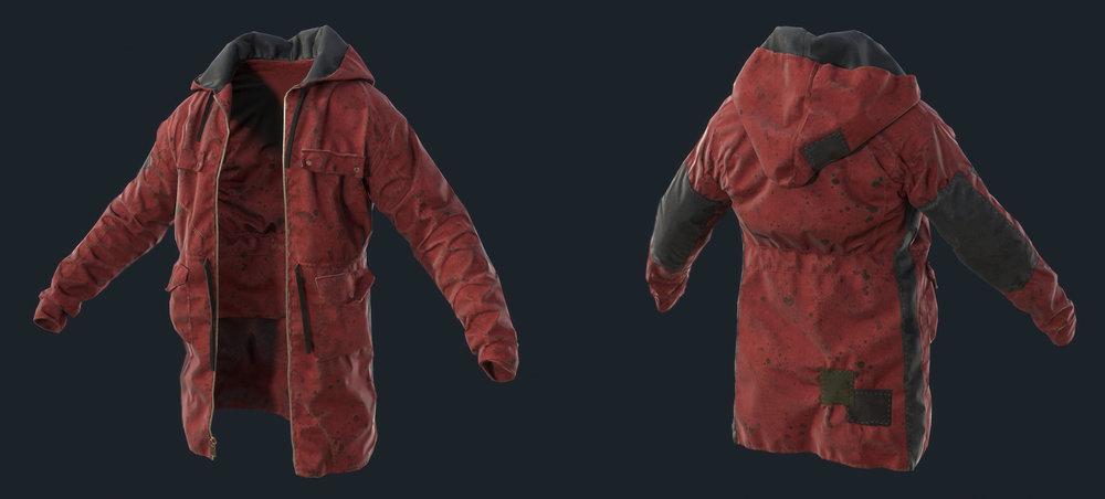 xavier-coelho-kostolny-jacket-mid-04.jpg