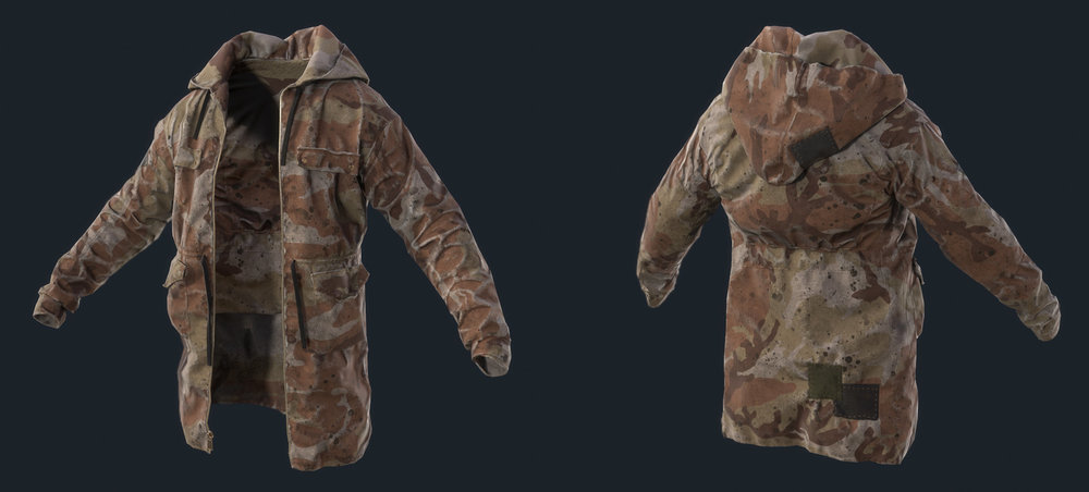 xavier-coelho-kostolny-jacket-mid-05 (1).jpg
