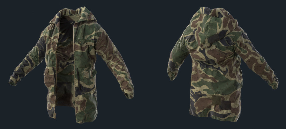 xavier-coelho-kostolny-jacket-mid-06.jpg