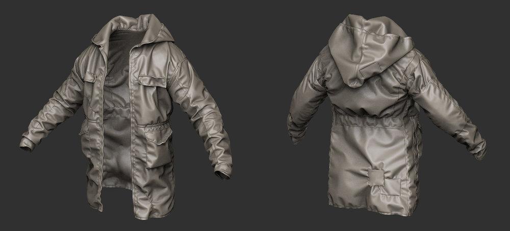 xavier-coelho-kostolny-jacket-mid-08.jpg