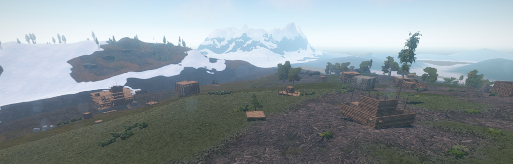 Loot spawns blueprint wipes ui system and new sleeping bags loot spawns blueprint wipes ui system and new sleeping bags rustafied malvernweather Choice Image