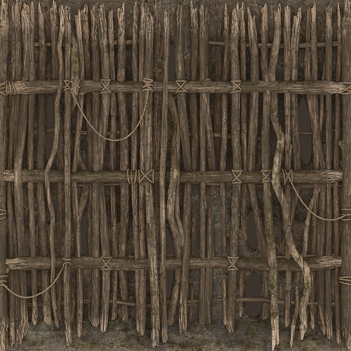 thatched_wall_a.jpg