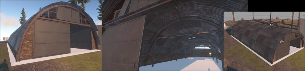 Hangar_1_wip_2.png