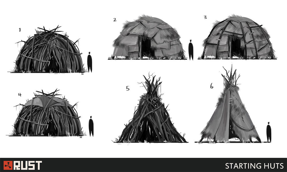 starting_huts_sketches_01.jpg