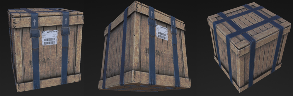 Crate_1_texture_wip.png