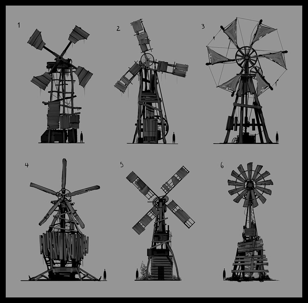 windmill_sketches.jpg