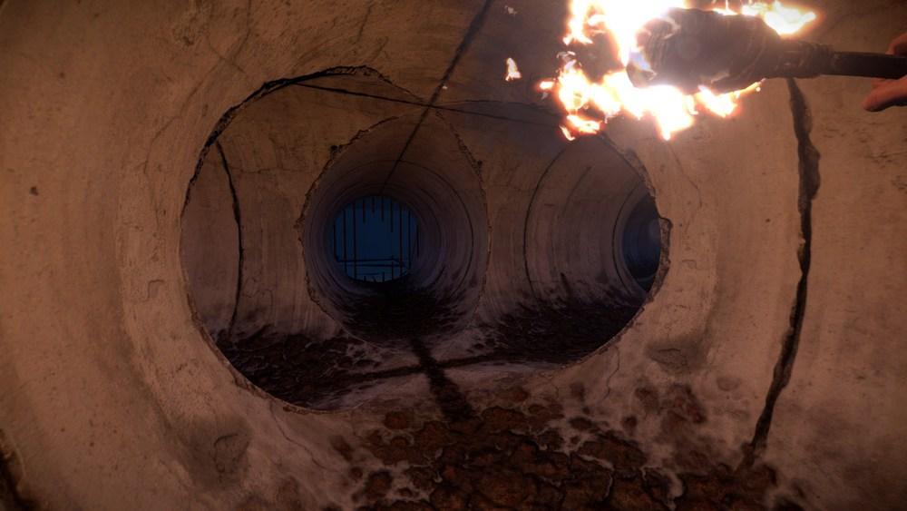 dungeons_art_011.jpg