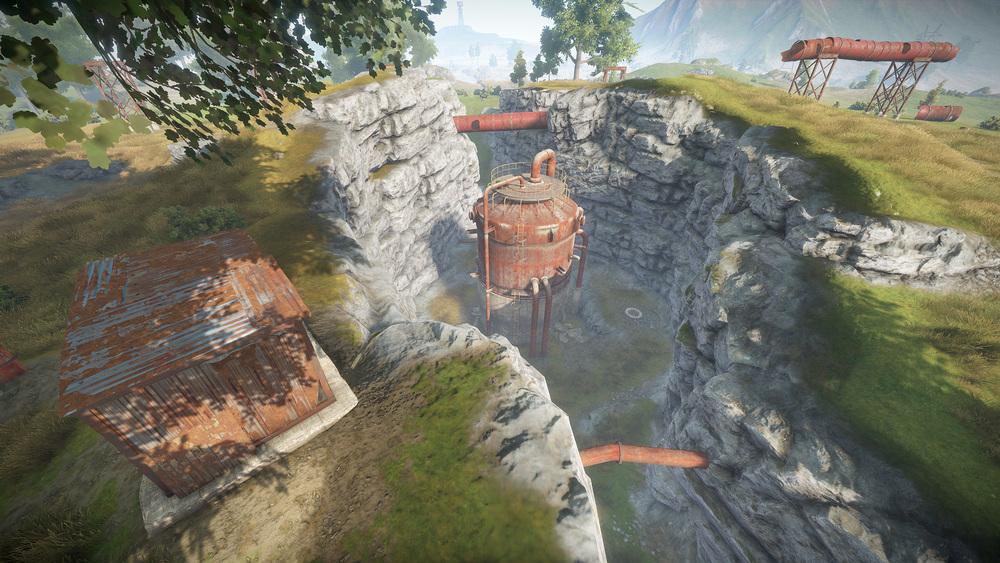 dungeons_art_064.jpg