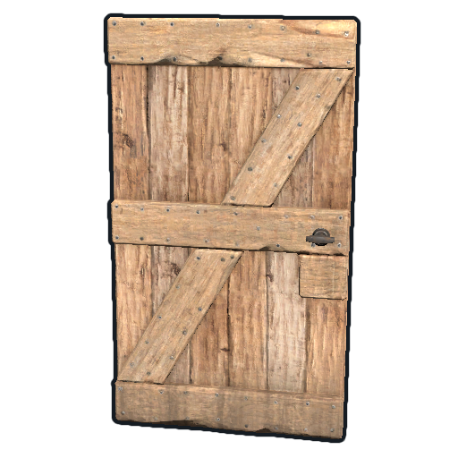 door.hinged.wood.png