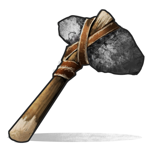 stonehatchet.png