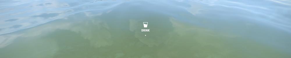 Environmental Drinking