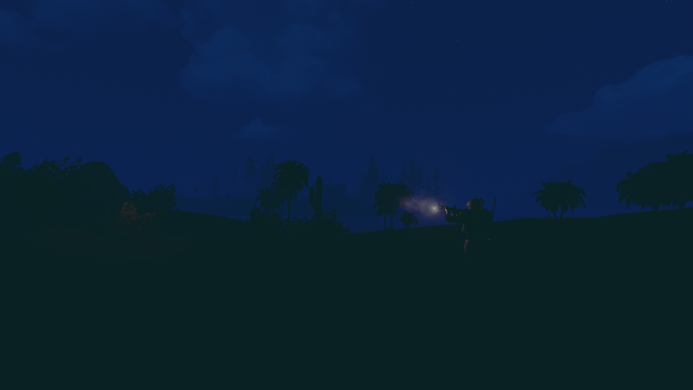 flashlight2.png