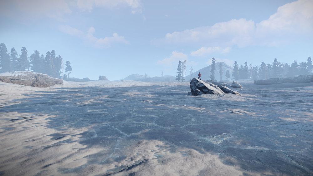 ice_lake_1_wip.jpg