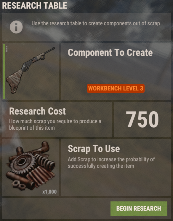 Blueprints 30 progression in rust rustafied what does all of this mean to me malvernweather Images